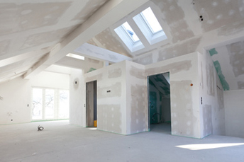 Maler-Moenchengladbach-trockenbauarbeiten